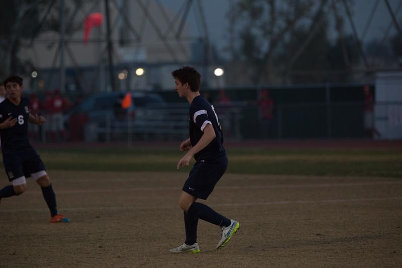 Nick Soccer Senior Year-178.jpg