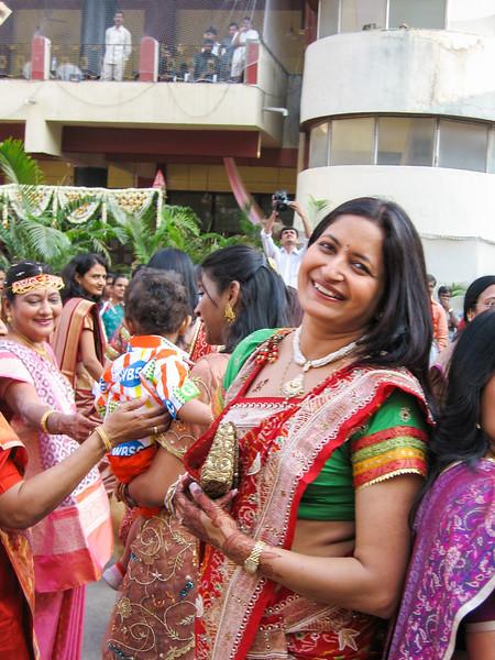 Susan_India_792.jpg
