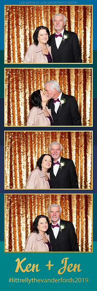 LOS GATOS DJ - Jen & Ken's Photo Booth Photos (photo strips) (11 of 48).jpg