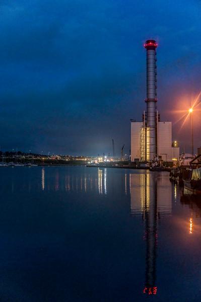 Shoreham Docks-3158-Edit.jpg