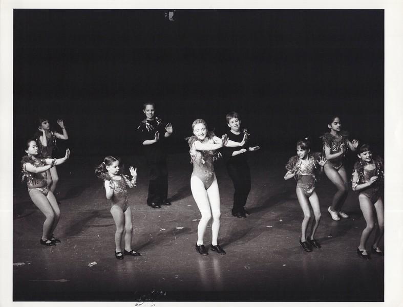 Dance_1155.jpg