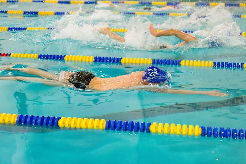 MMA-Swimming-2019-II-149.jpg