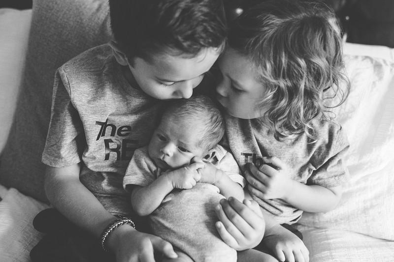 newborn-baby-lifestyle197.jpg