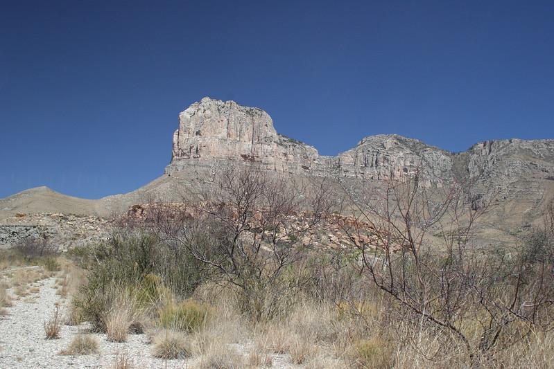 2008-04_318.jpg