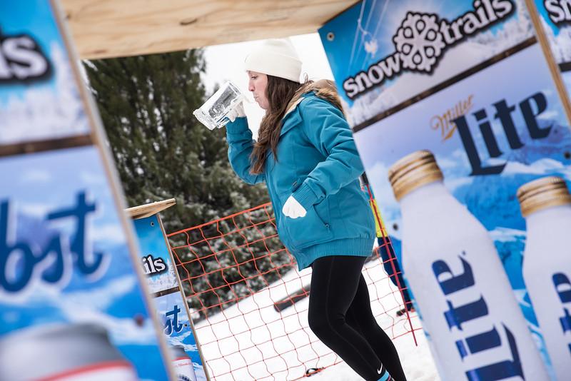 Mid-Season-Party_2017_Snow-Trails-9915.jpg