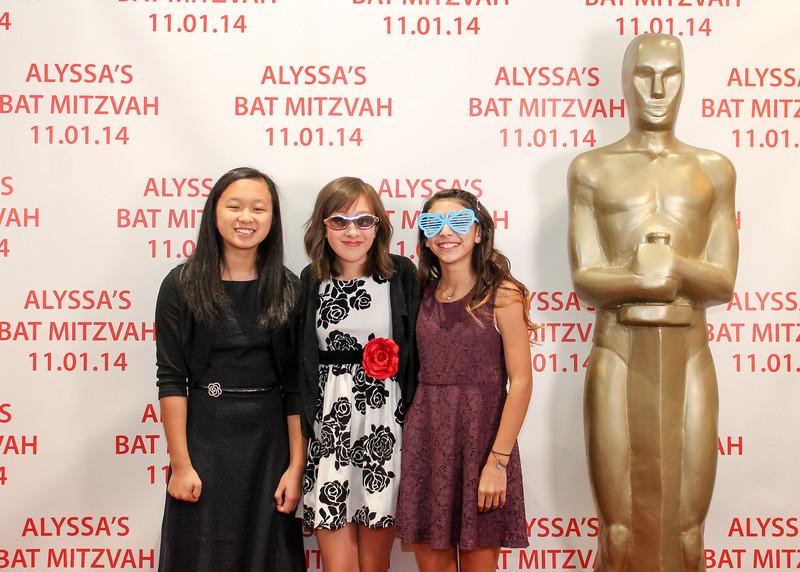 Alyssas Bat Mitzvah-3.jpg