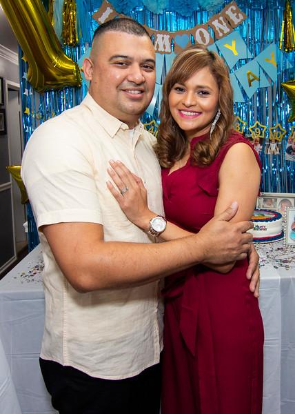 2020 10 Jose and Susanah Family _MG_058817.jpg