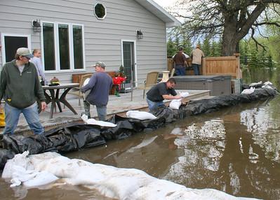 Flood Photos REC