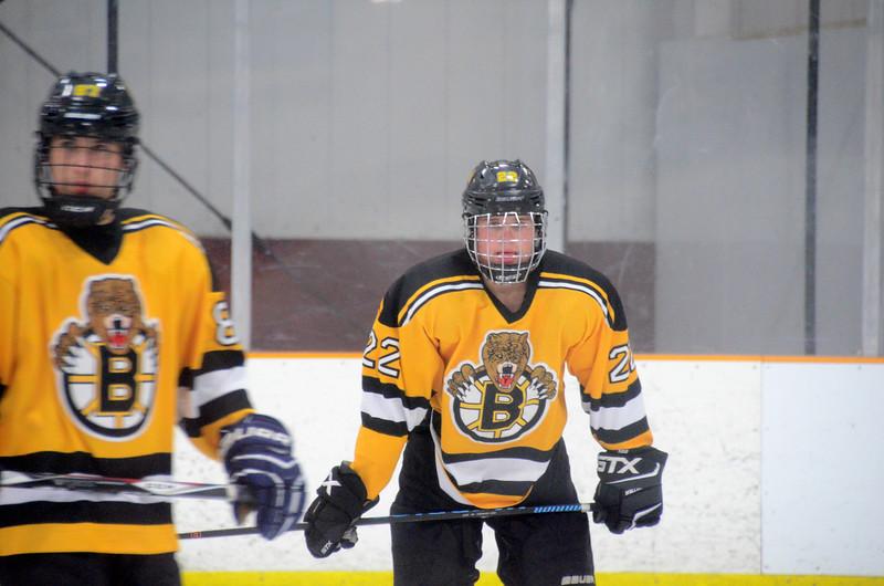 141018 Jr. Bruins vs. Boch Blazers-065.JPG