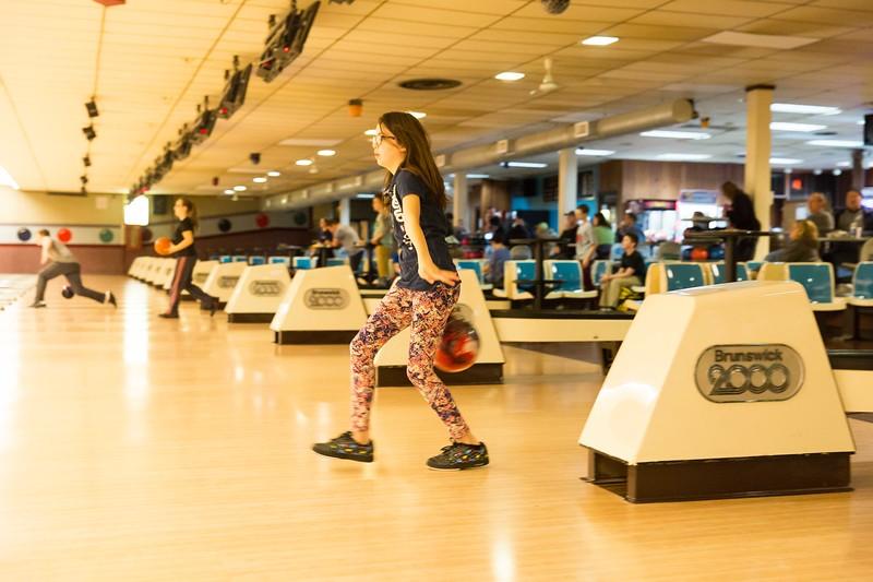 Maddie bowling-9457.jpg
