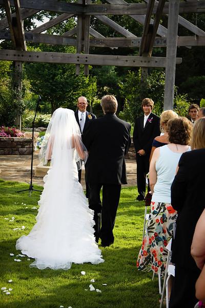 Sara and Kelley Wedding  (409).jpg