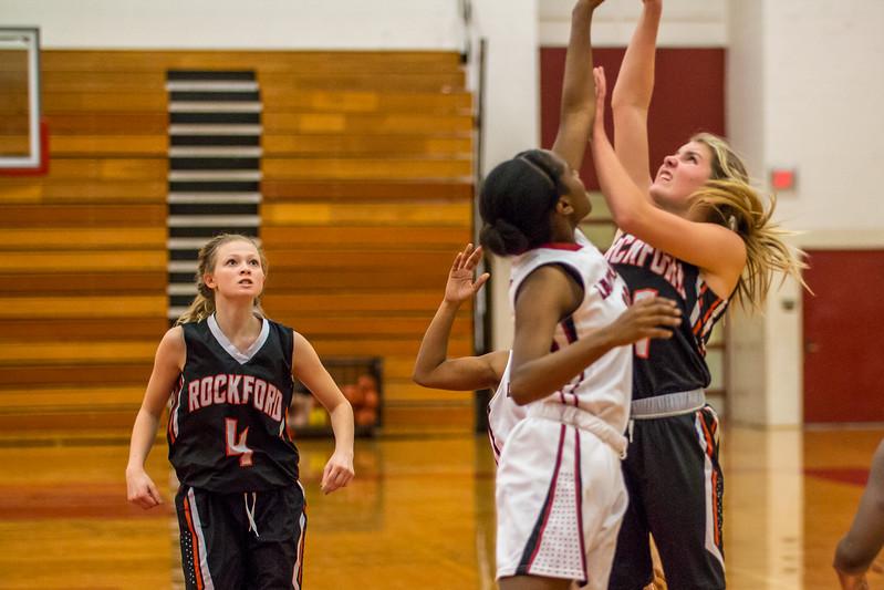 Rockford JV Basketball vs Muskegon 12.7.17-246.jpg