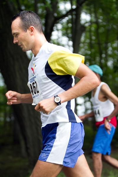 marathon11 - 087.jpg