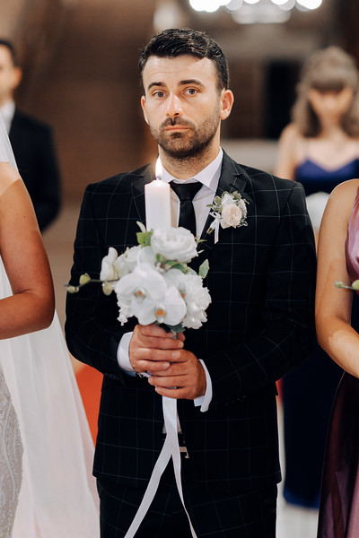 Wedding-0786.jpg