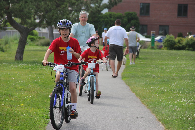 2013 JUNE PMC Kids Ride 088.JPG