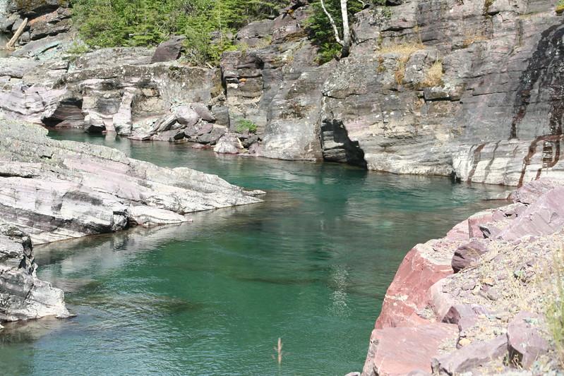 20110827 - 103 - GNP - Swimming Hole Along GTTS Road.JPG