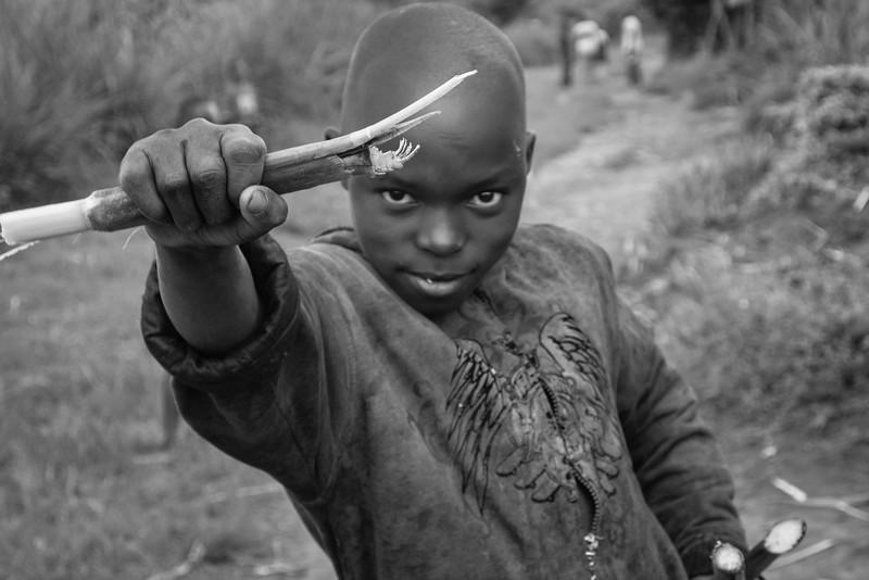 Musanze-Rwanda-41.jpg
