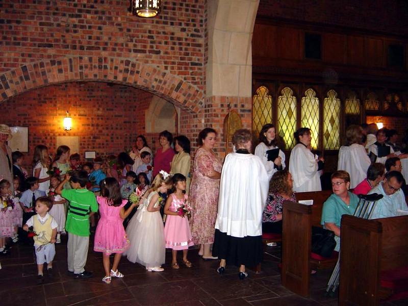 Easter 2006 (8).JPG