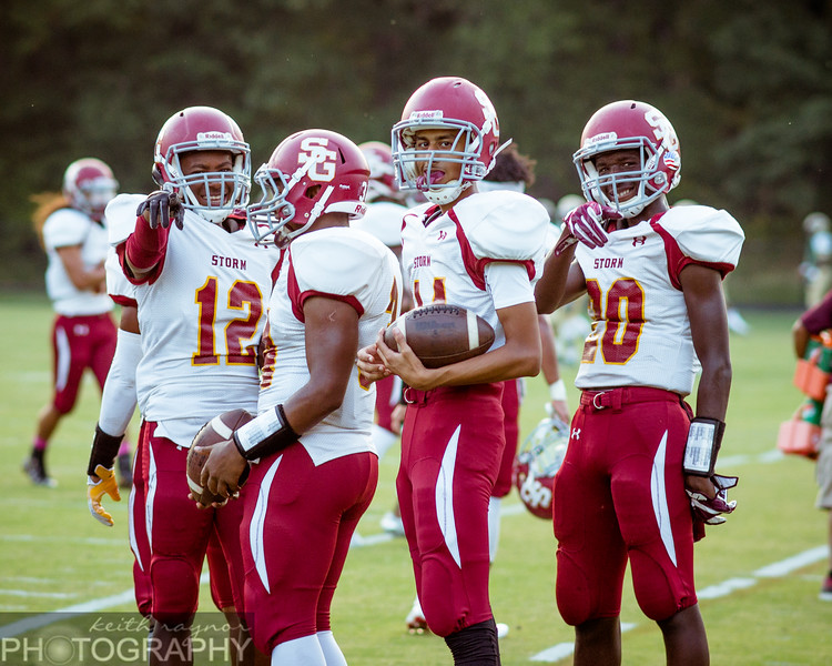keithraynorphotography southernguilford smith football ociaphotography-1-16.jpg
