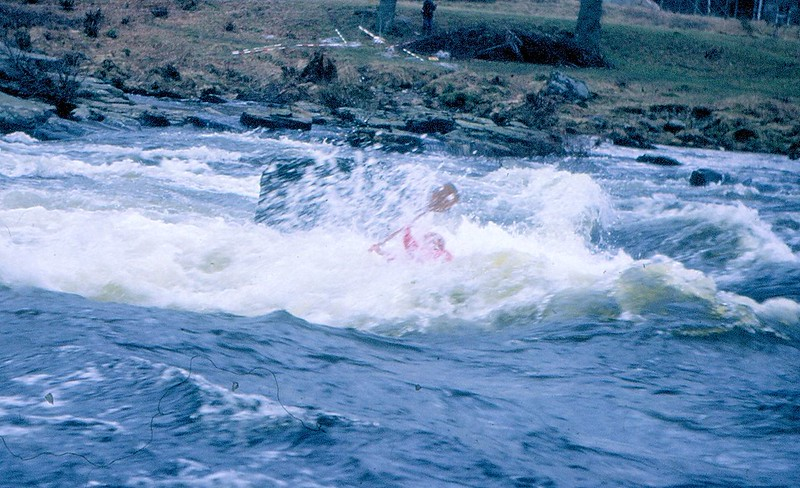 Grantulley Easter 1978 prior to event _ Pete Bell bottom rock .jpg