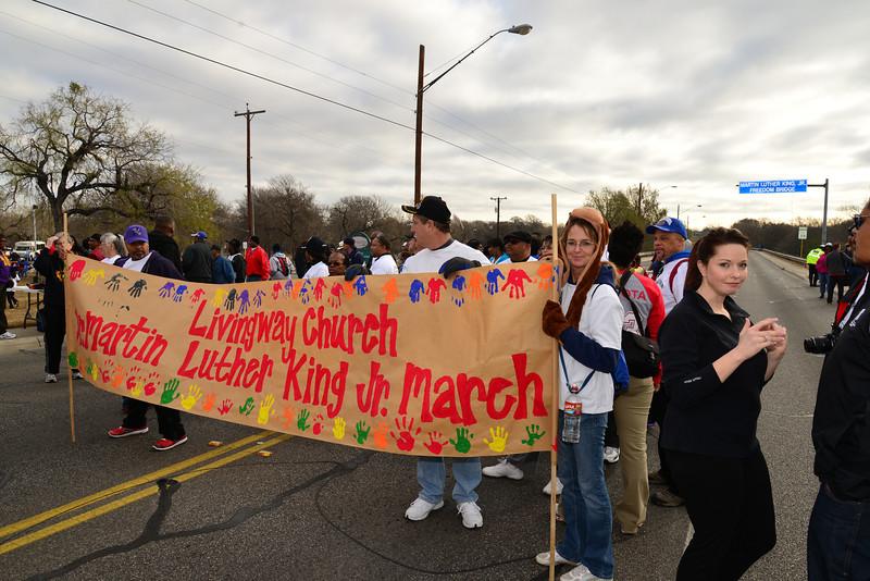 MLK March N (40).JPG