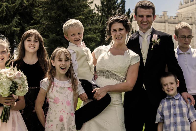 Josh_and_Rachel_Wedding_0843.jpg