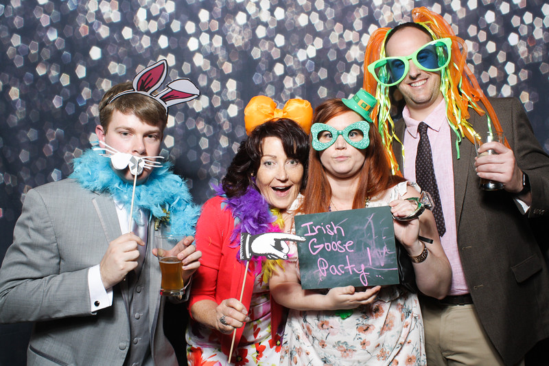 SavannahRyanWeddingPhotobooth-0093.jpg