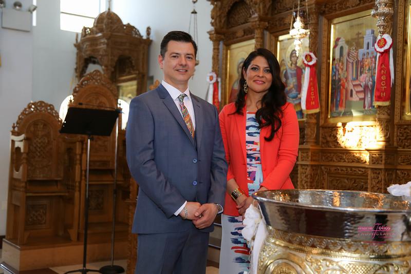 0535_Lerudis_greek orthodox baptism_www.tolios.com.jpg