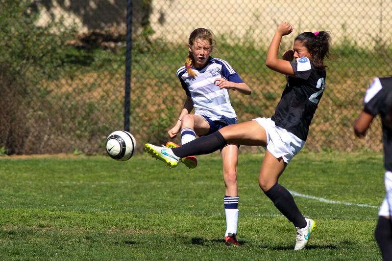 WCFC U13 Vs Ranger National Cup - 058.jpg