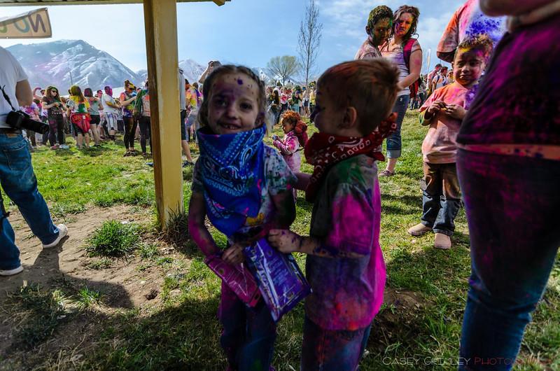 Festival-of-colors-20140329-106.jpg