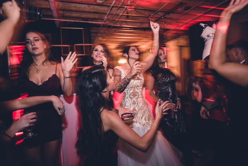 Art Factory Paterson NYC Wedding - Requiem Images 1373.jpg