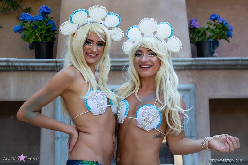 Summer Solstice Aimstar Events152.jpg