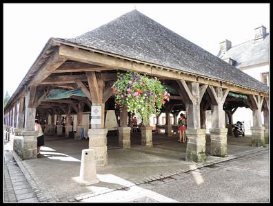Questemberg (Morbihan)