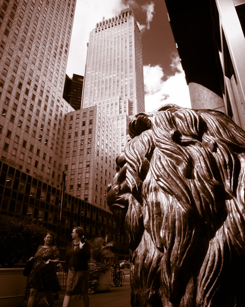 265 (9-30-19) Lion On 42nd-1-2.jpg