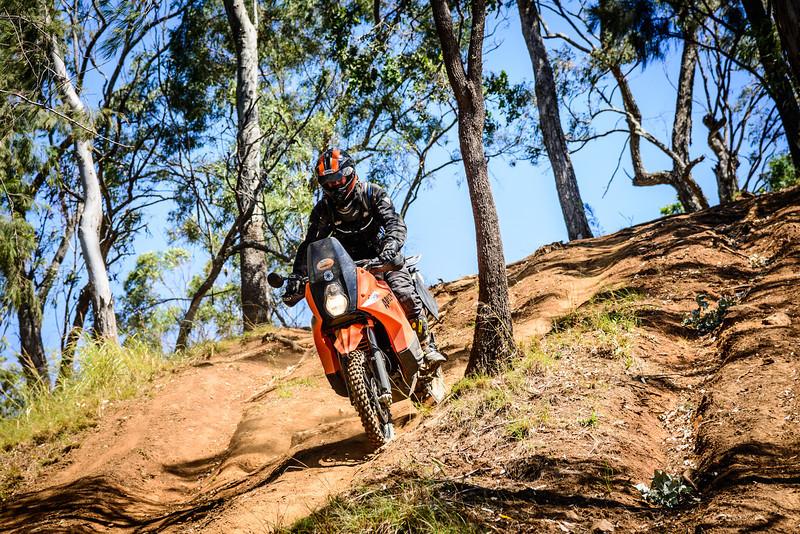 2013 Tony Kirby Memorial Ride - Queensland-18.jpg