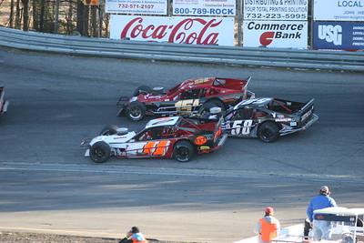 11-28-09 Wall-Turkey Derby XXXVI