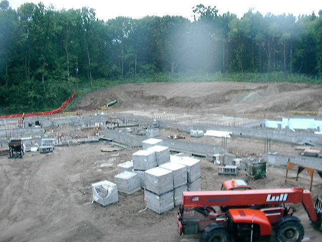 2004-08-07