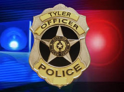 tyler-police-investigating-two-shootings-one-man-injured
