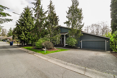 22205 5th Dr SE Bothell