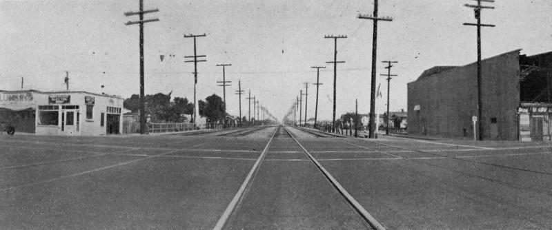 1935-10-CAHiPub-3b.jpg