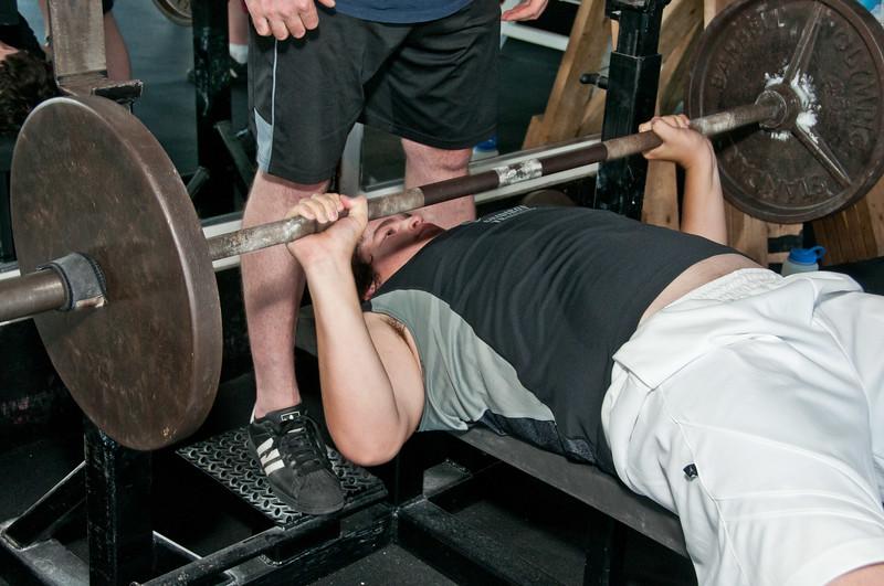 TPS Training Day 7-16-2011_ERF4763.jpg
