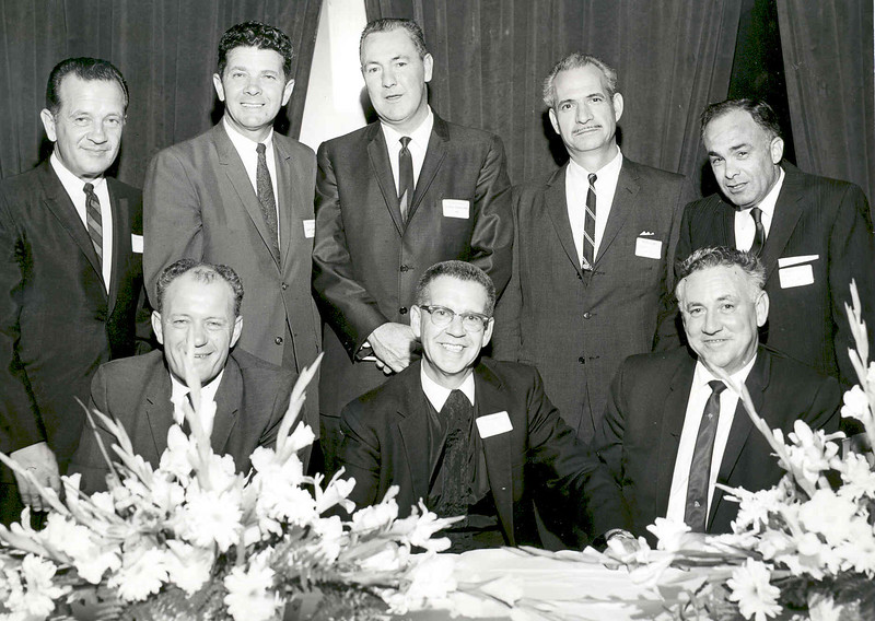 Alumni Reunion with Br. Leonard (Class of 1940).jpg