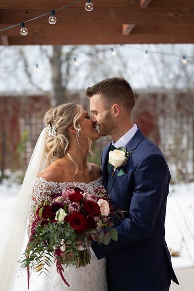 Blake Wedding-296.jpg