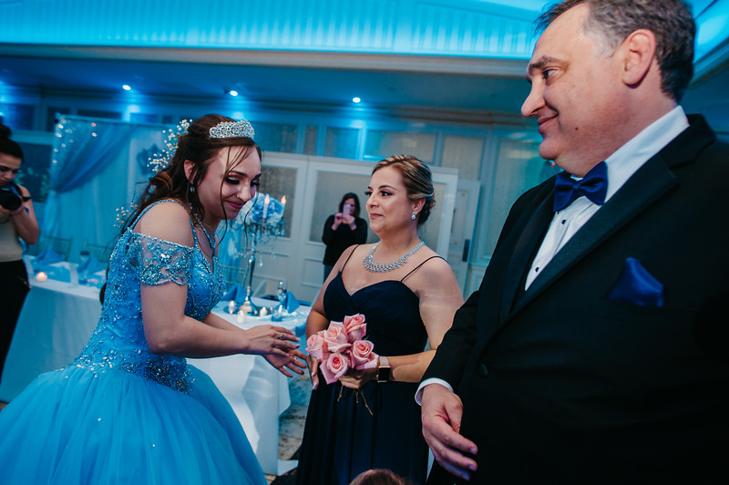 First Dance Images-289.jpg