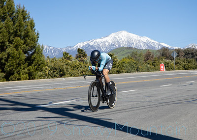Redlands Cycling Classic 2019