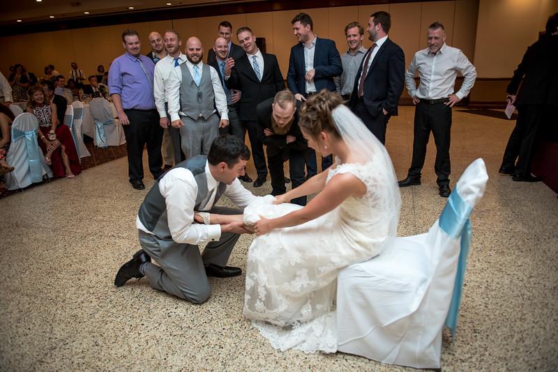 5-25-17 Kaitlyn & Danny Wedding Pt 2 469.jpg