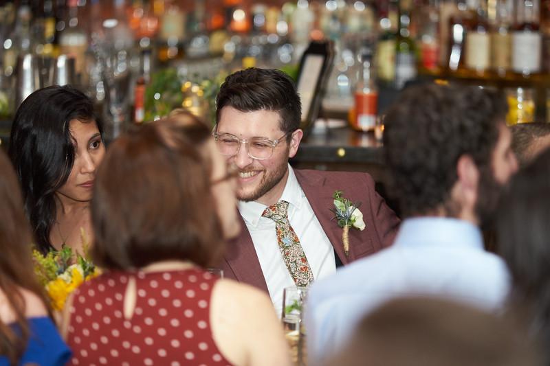 James_Celine Wedding 0851.jpg