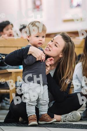 © Bach to Baby 2018_Alejandro Tamagno_Surbiton_2018-03-27 042.jpg