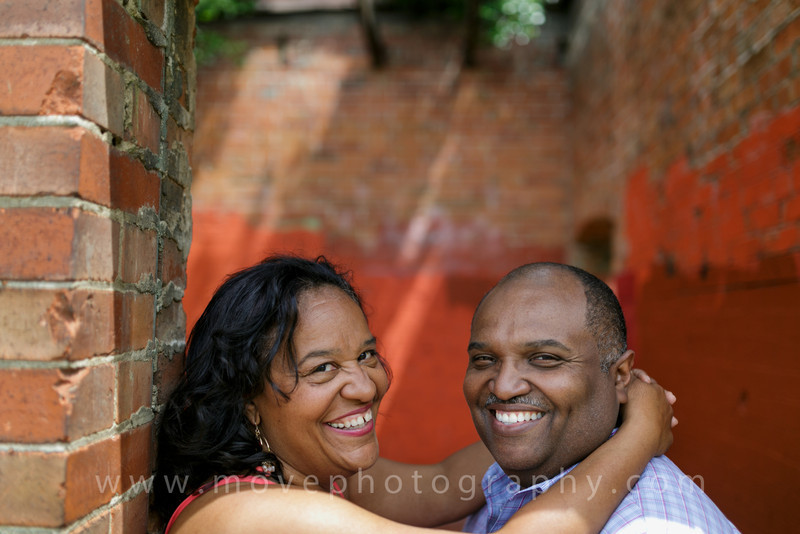2014-05 Paula and Ken Engagement-0612.jpg