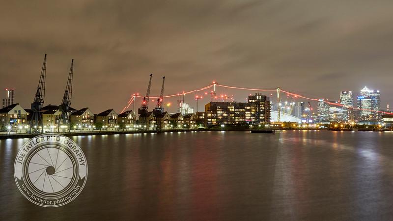 17-05-04 London  50.jpg